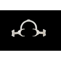 ORTHO SPARK Cheek Retractor ( WITH EXTENTION )